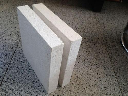 成都复合硅酸盐板
