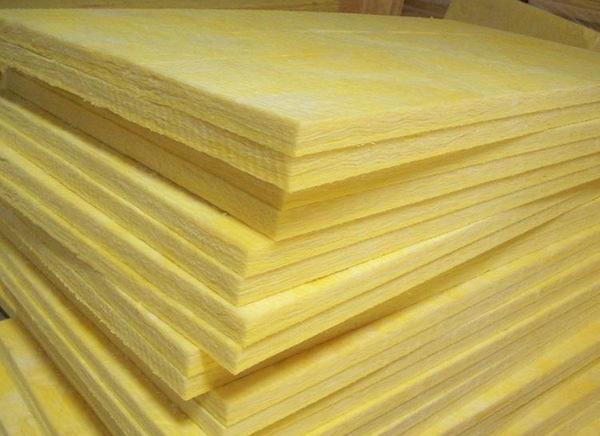 生产成都岩棉板的主要原材料是什么?你应该要知道的保温小知识