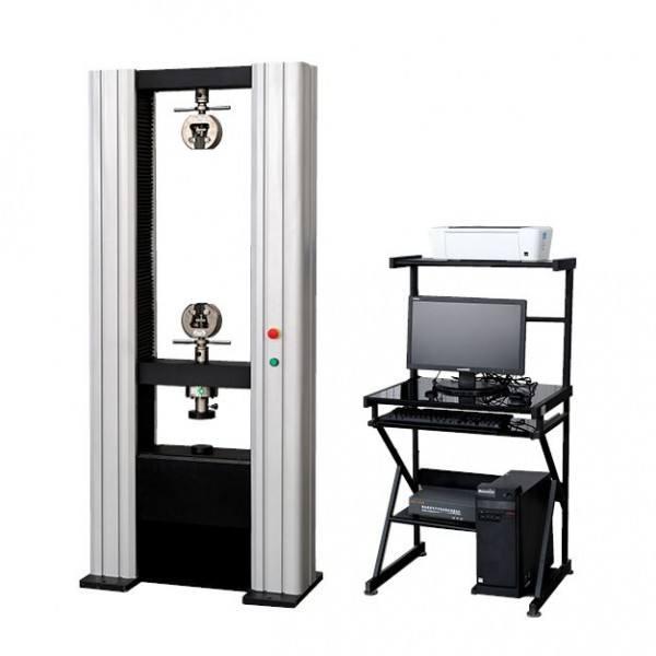 四川铁路仪器价格-土工布仪器