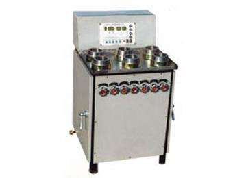 四川公路仪器价格-SS-15型砂浆渗透仪