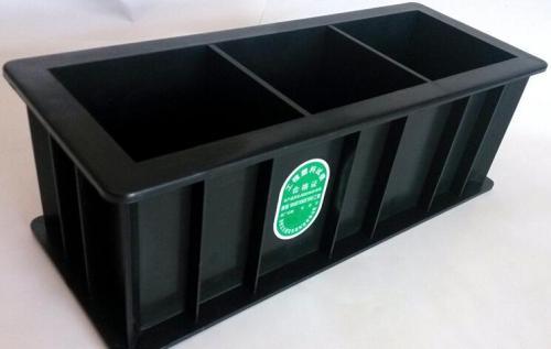 四川工程塑料试模150×150×550