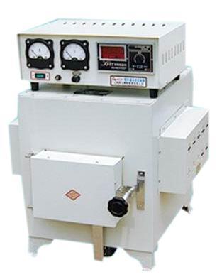 成都公路仪器厂家-高温式电阻炉系列