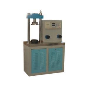 关于四川铁路仪器土工布测厚仪的使用方法介绍
