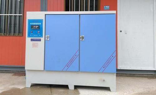 對于四川攪拌站儀器一般使用在哪些地方?展現了什么樣的作用
