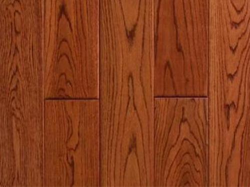 成都多层实木地板