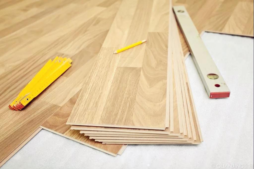 成都实木地板优于瓷砖的十大理由!
