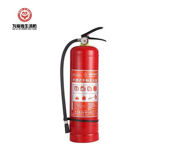 陕西消防设备价格