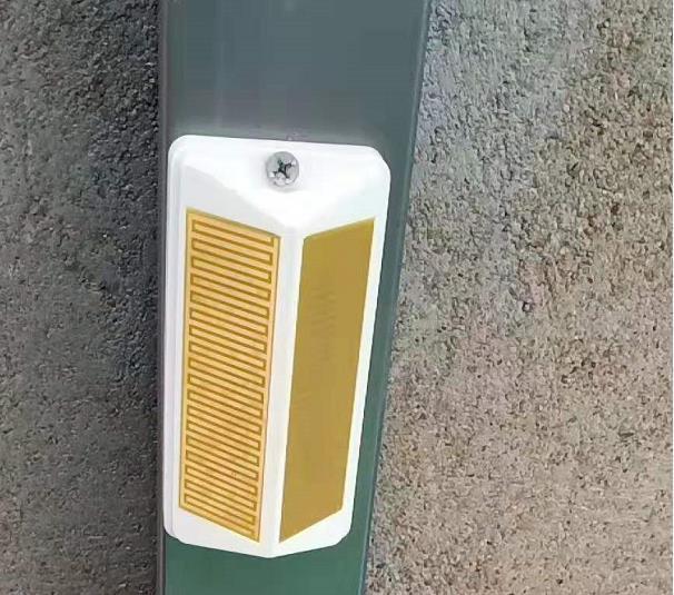 陕西风光雨感应器