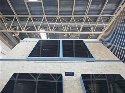 关于陕西电动平移天窗的优势介绍,一起看看吧