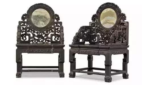 陕西黑酸枝沙发厂家