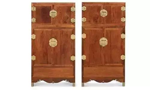 陕西红木家具品牌