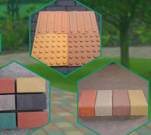 荷兰砖价格_生态环保透水砖都有哪些你知道么?,生态环保透水砖都有哪些你 ...