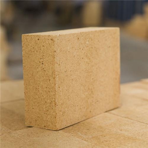河南耐火磚-粘土磚