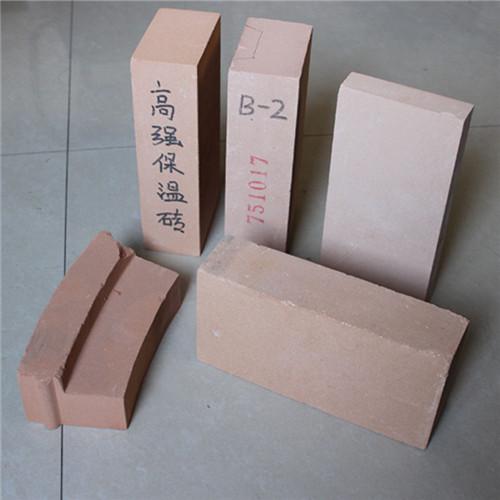 河南耐火材料