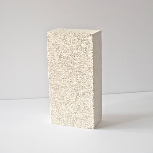 河南耐火材料—莫来石保温砖