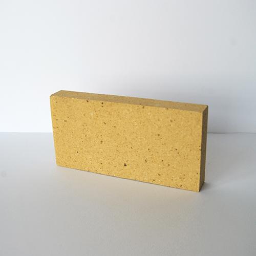 河南耐火砖-粘土砖