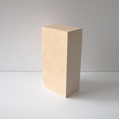 河南耐火材料—粘土轻质保温砖