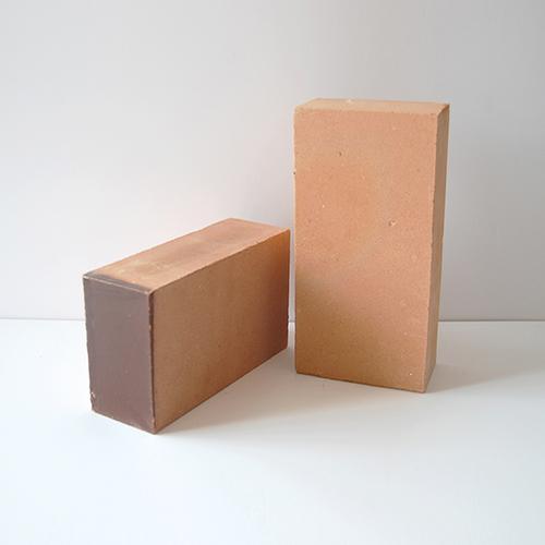 侧釉耐酸砖