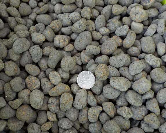 陶粒混凝土批发厂家