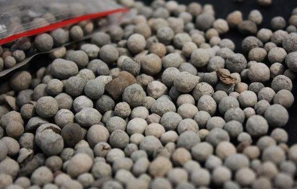 陶粒蹬状是大不相同的,快去看看鹏泰新型建材分享的三种!