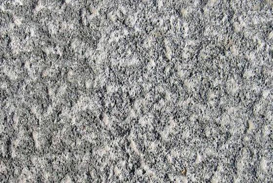 陶粒混凝土销售