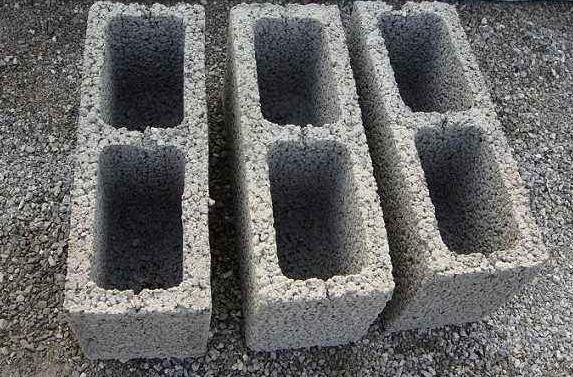 襄阳建筑陶粒