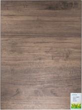可丽芙-马棕烟熏木