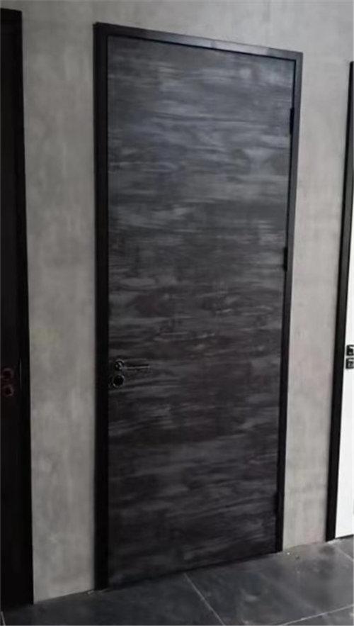 陕西套装门