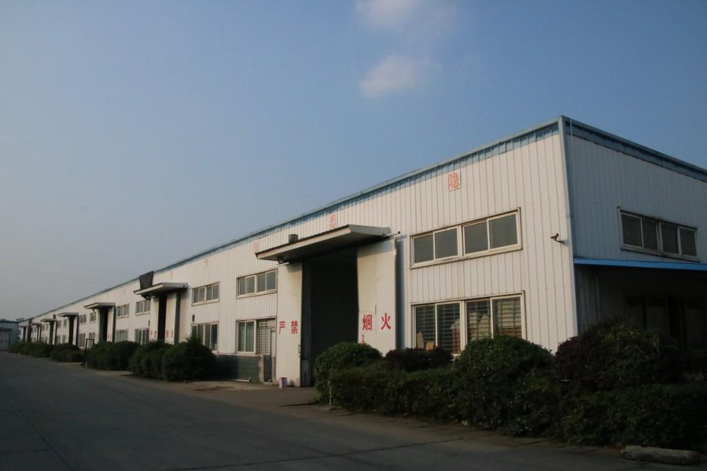 湖北塑料制品生产厂家