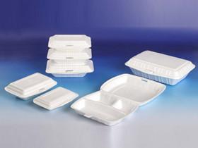 湖北塑料制品