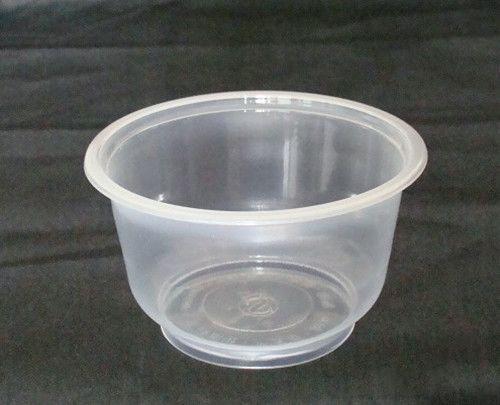 用塑料碗吃饭有什么害处 塑料碗有毒吗