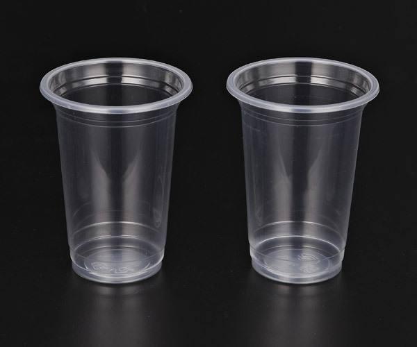 湖北一次性塑料杯/碗