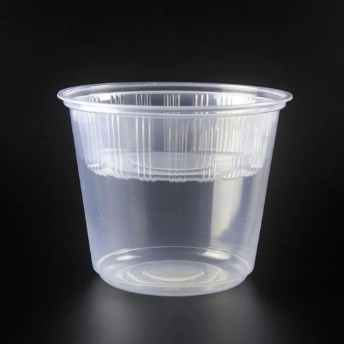 湖北一次性塑料碗
