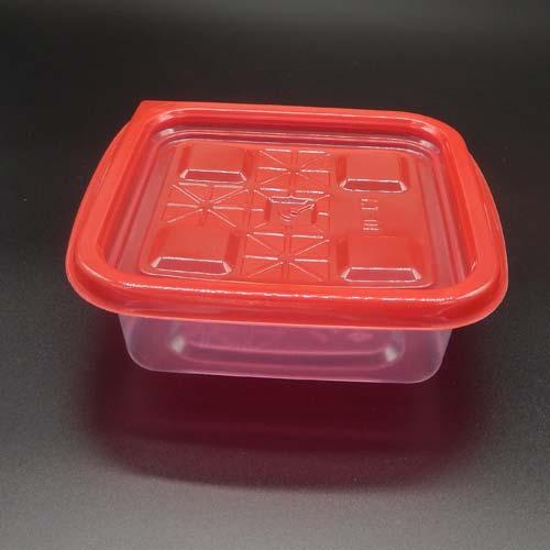 一次性塑料餐具制造工艺先进供应价格划算