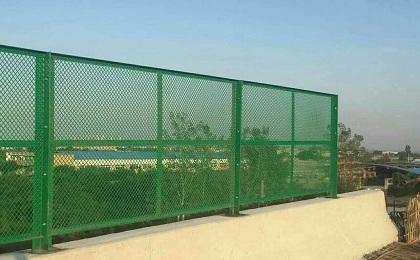 路强与新疆北新路桥集团有限公司合作案例