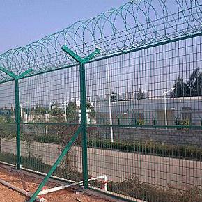 内蒙古围栏网