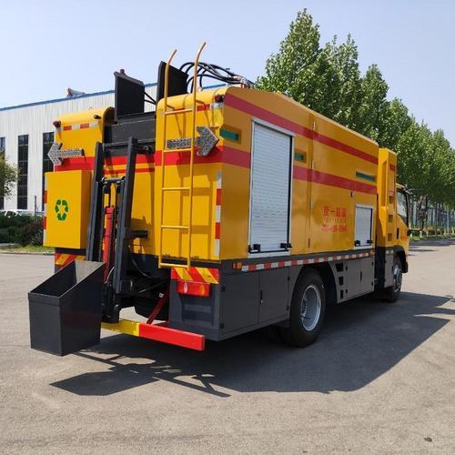 新疆道路养护设备