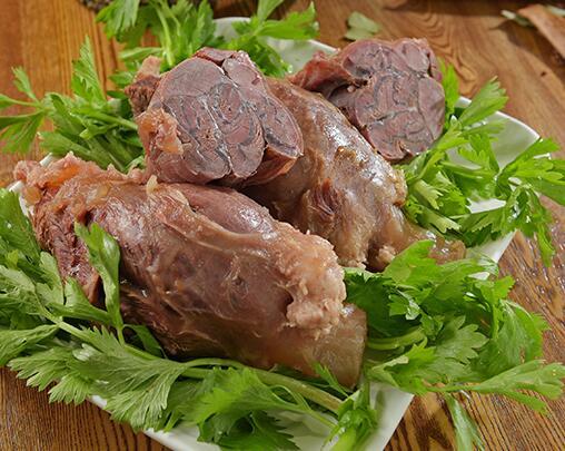 兰州羊肉面片加盟