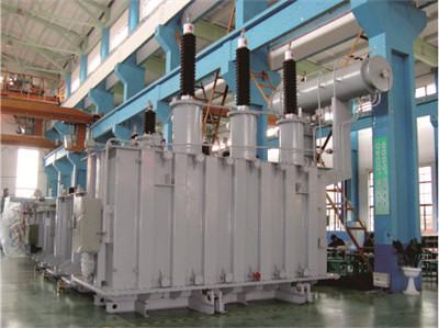 鄭州環氧富鋅底漆廠家