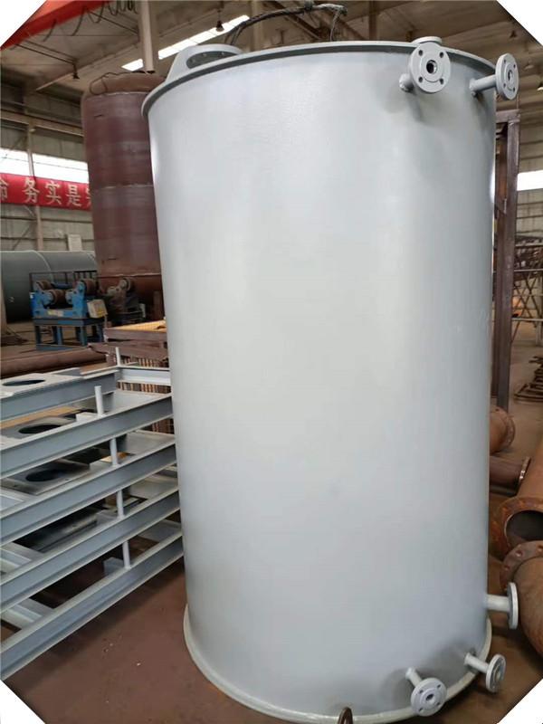 水性聚氨酯涂料
