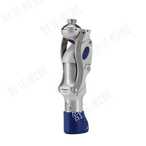 3R106高性能多轴气压膝关节