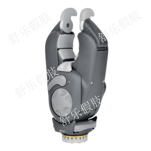 河南假肢-肌电控制机械手