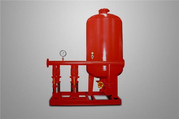安顺消防供水设备