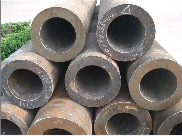 贵州无缝钢管厂