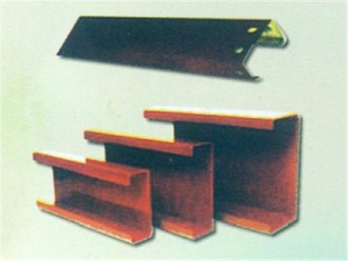 新疆钢结构C、Z型钢