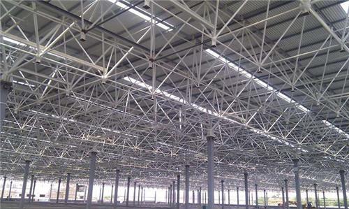 新疆钢结构耐酸防腐涂料的防腐性能