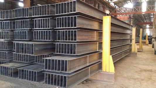 新疆钢结构厂房的维护和保养