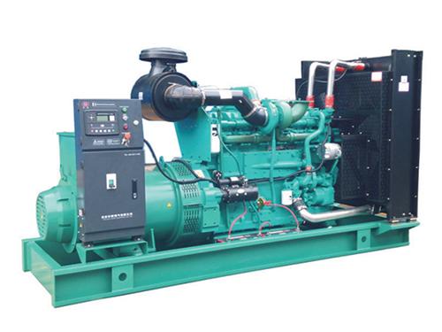 康明斯柴油发电机组-宜宾柴油发电机组