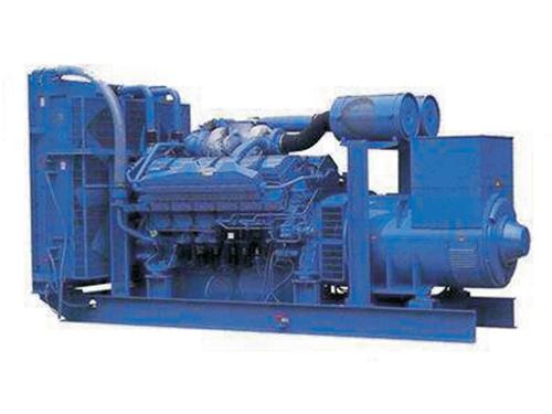菱重柴油发电机组-宜宾柴油发电机组