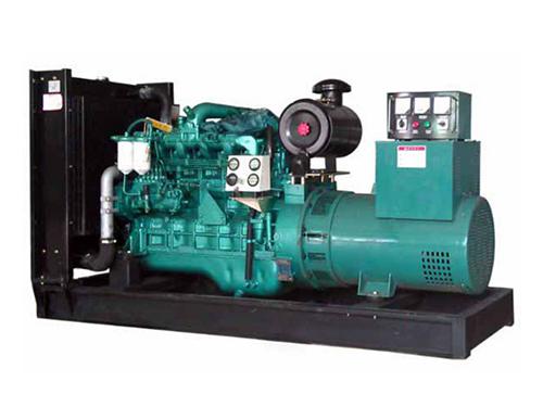 玉柴柴油发电机组-宜宾发电机组